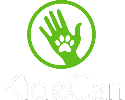 kidecan